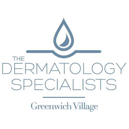The Dermatology Specialists  - Greenwich Village