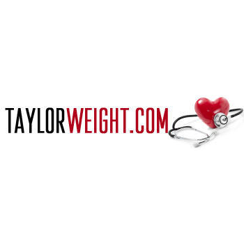 Taylor Weight Loss and Nutrition Clinic