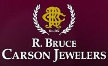 R. Bruce Carson Jewelers image 0