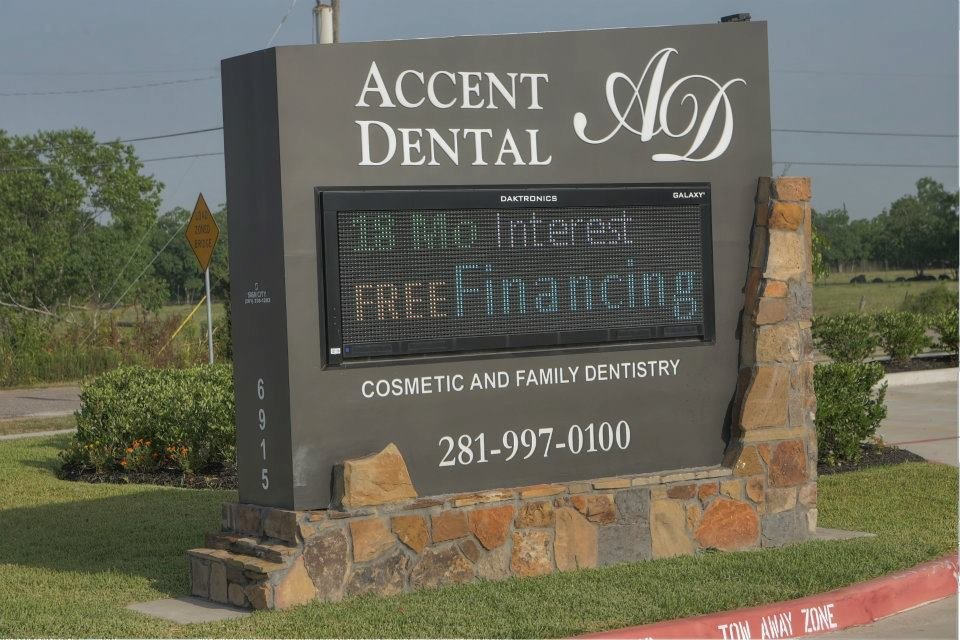 Accent Dental Group image 2