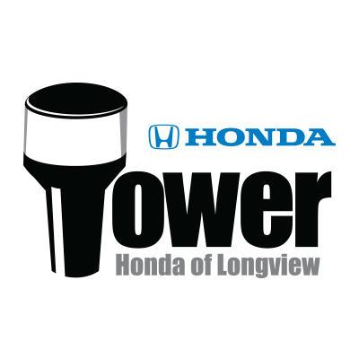 Tower Honda of Longview