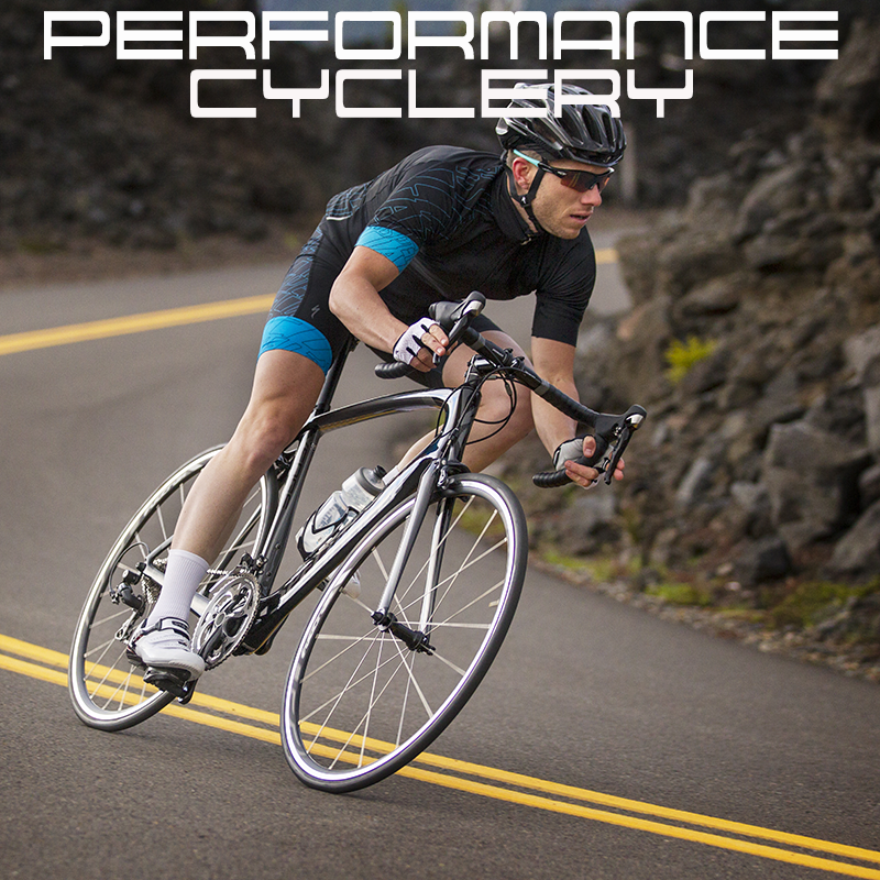 Performance Cyclery
