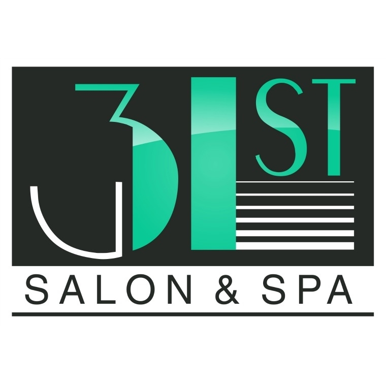 Best Spa In Temple Tx