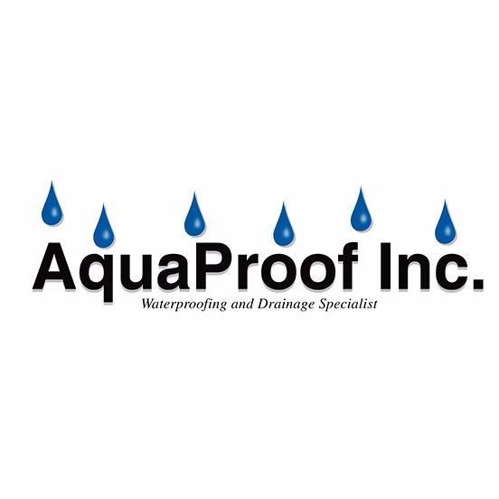 AquaProof Inc.