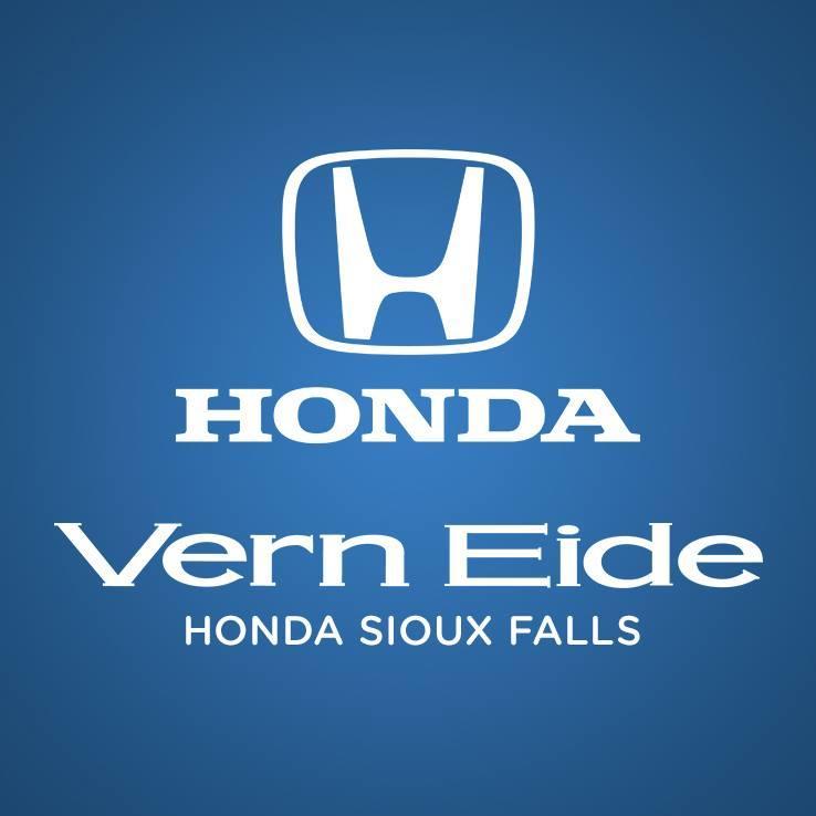 Vern Eide Honda Sioux Falls