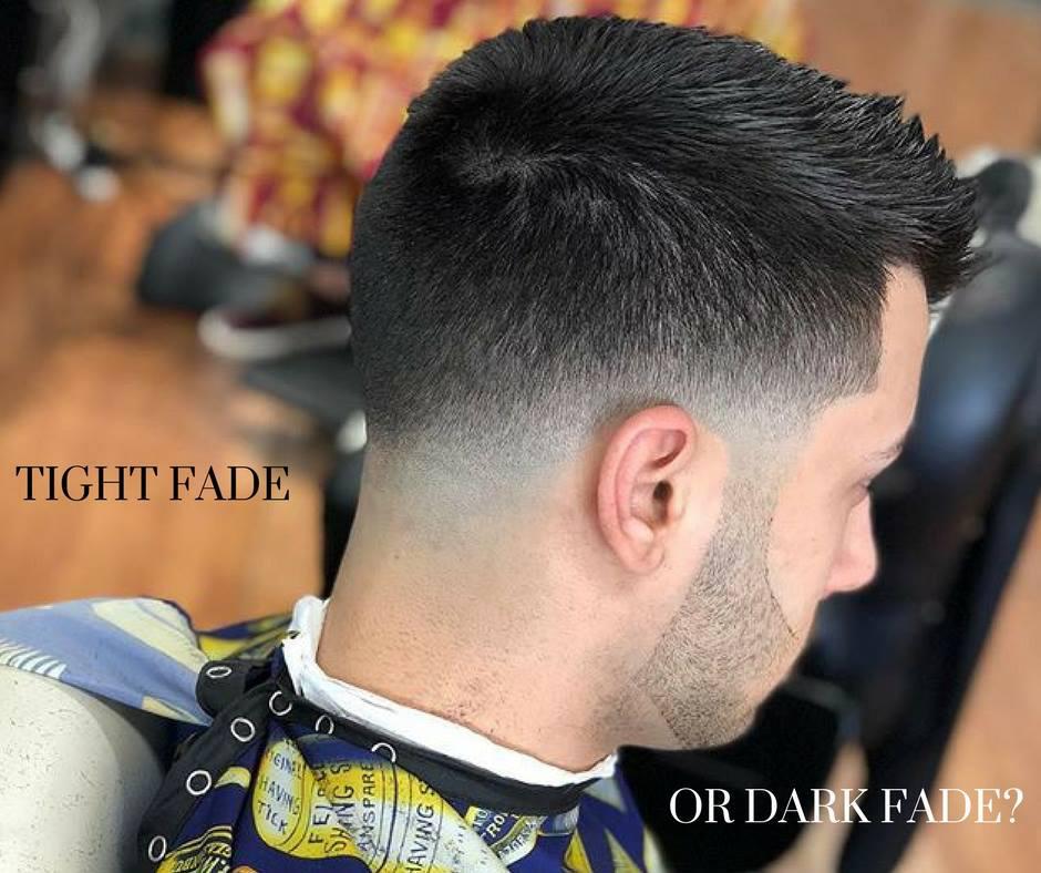 Dream Team Barber Shop
