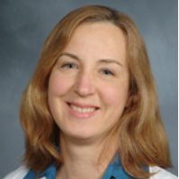Jennifer A. Langsdorf