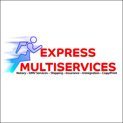 Express Multiservices