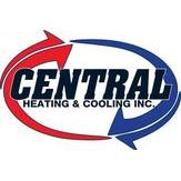 Central Heating & Cooling Inc.