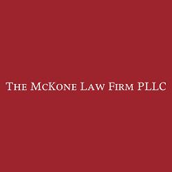 McKone Law Firm PLLC