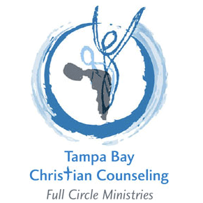 Tampa bay marriage counselors