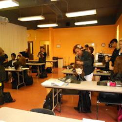 Empire Beauty School image 1