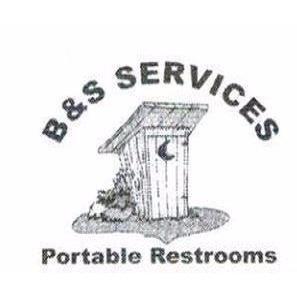 B&S Services