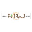 HiBlend
