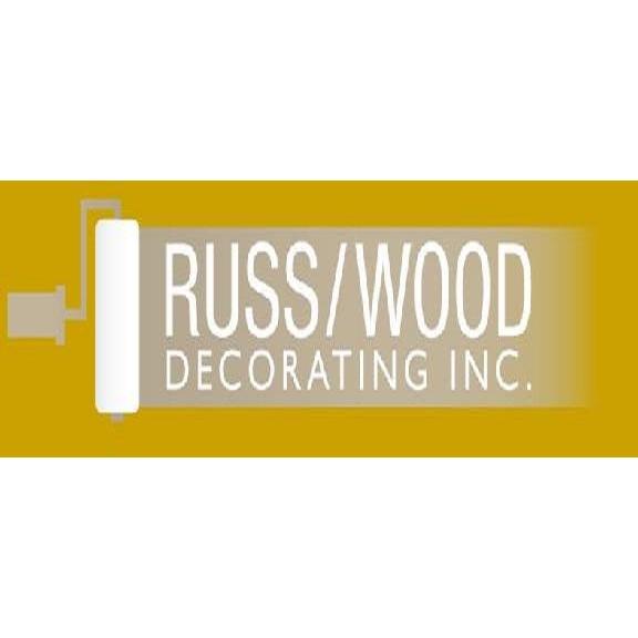 Russwood Decorating Inc.