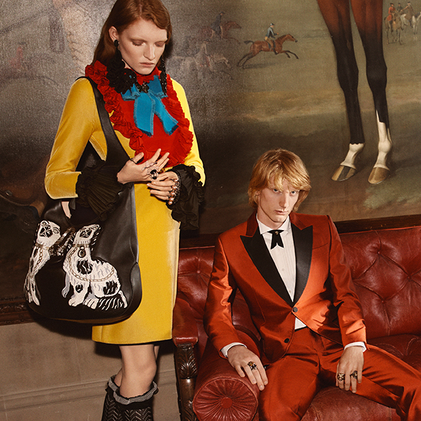 Gucci image 14