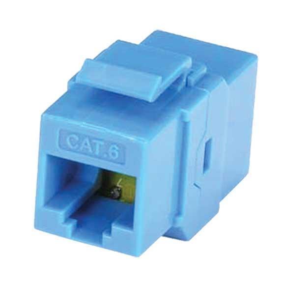 10m LC UPC to SC UPC Duplex 2.0mm PVC 9//125 Single Mode Fiber Patch Cable 4323