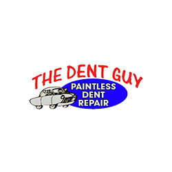 The Dent Guy image 0