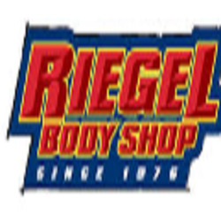 Riegel Body Shop image 0