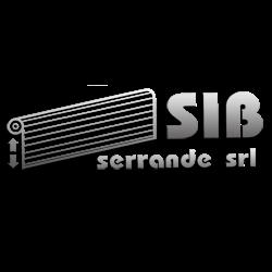 Sib Serrande