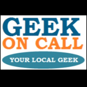 Geek On Call