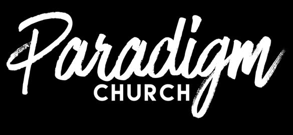 Paradigm Church image 0