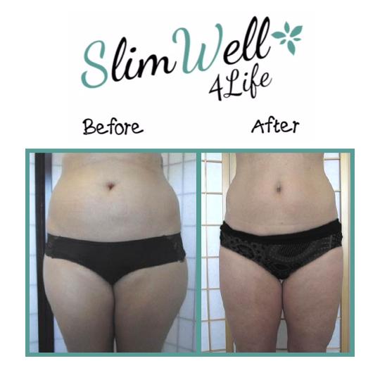 SlimWell  4 Life image 7