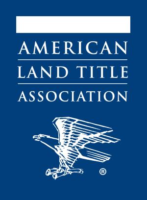 Treasure State Title Company image 0