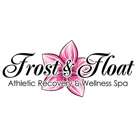 Frost & Float Athletic Recovery & Wellness Spa