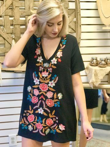 Joy's Boutique & Co. image 1