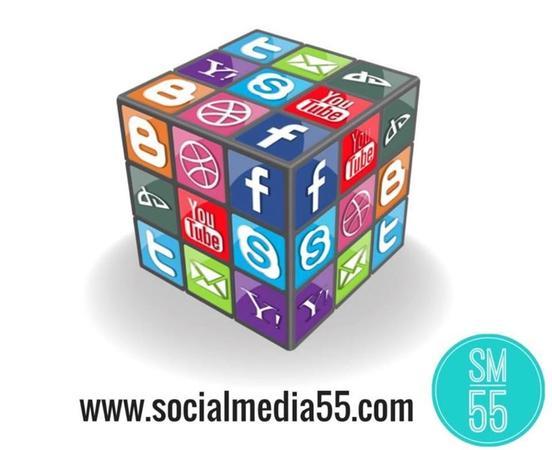 Social Media 55 image 13