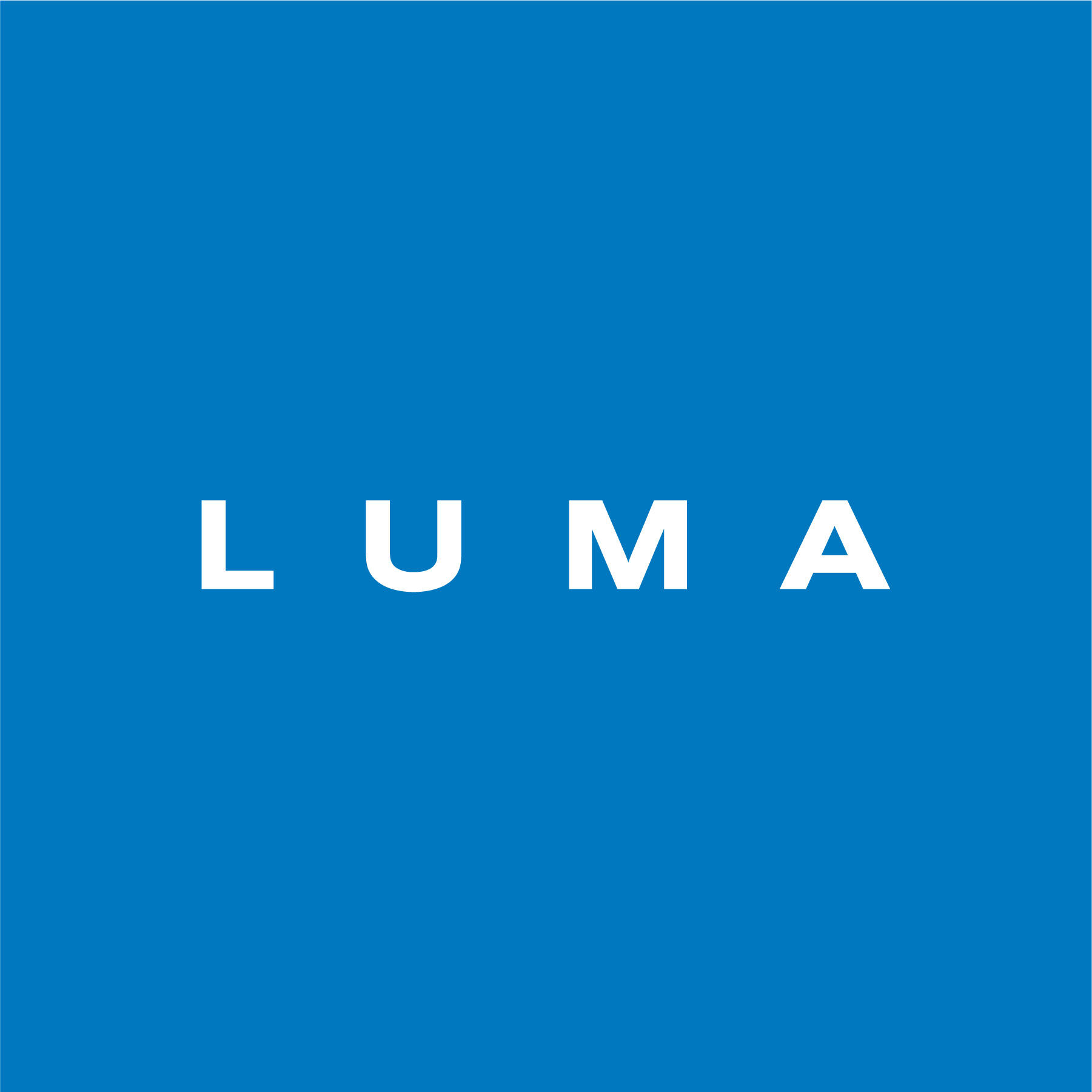 Luma Apartments