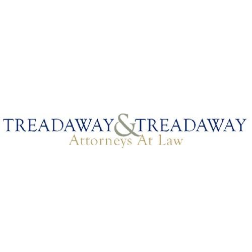 Treadaway & Treadaway Attorneys at Law