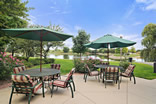 Brookdale Hawthorn Lakes – Assisted Living image 0