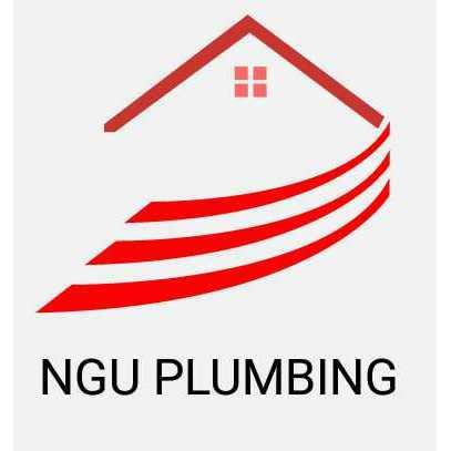 NGU Drain Cleaning