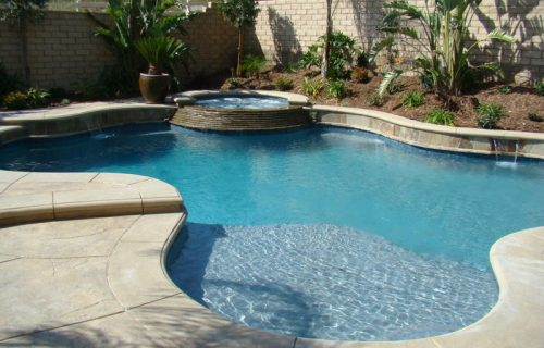 NuVision Pools image 14
