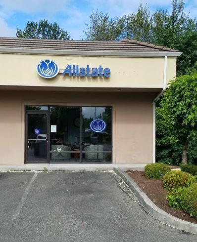 Allstate Insurance Agent: Jay Milsten image 1