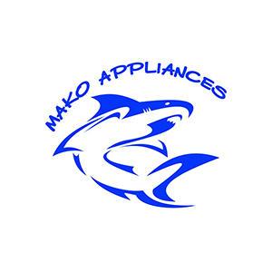Mako Appliances & Mattress Outlet image 10