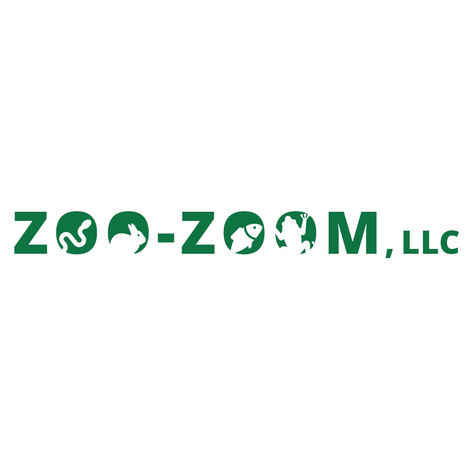 Zoo-Zoom, LLC