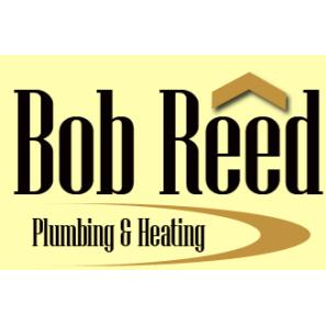 Reed bob plumbing heating in gardner ma 01440 citysearch for Gardner plumbing