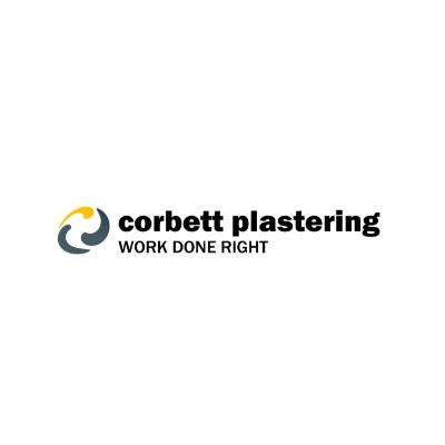 Corbett Plastering Inc