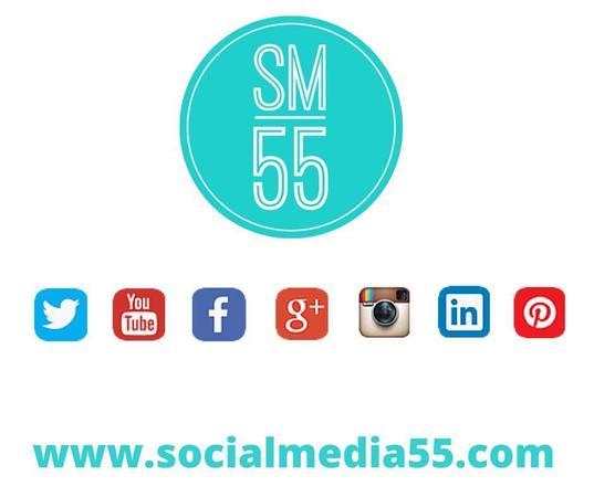 Social Media 55 image 11