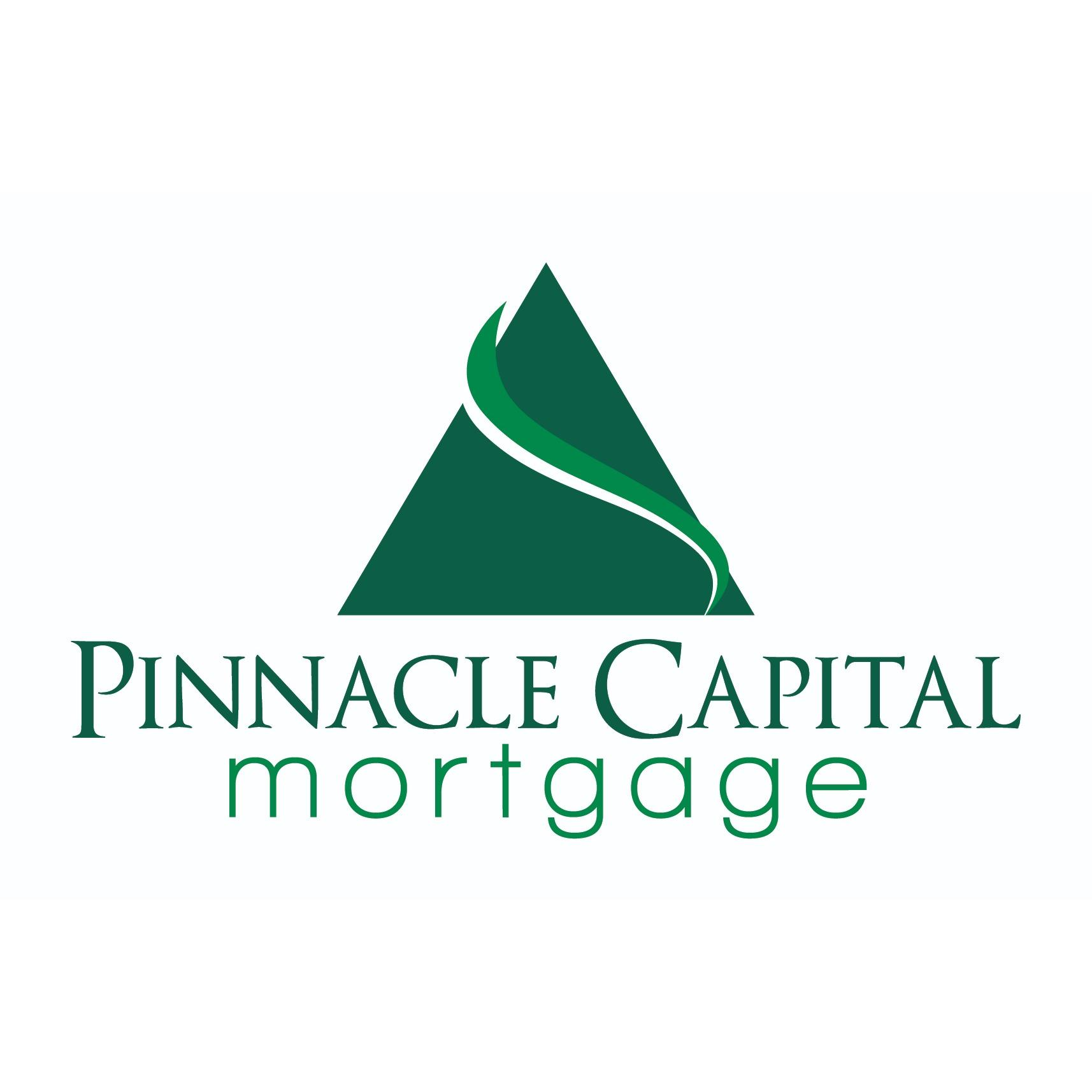 Dan Gould - Pinnacle Capital Mortgage