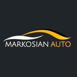 Markosian Auto in Taylorsville, UT, photo #1