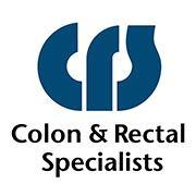 Colon & Rectal Specialists image 3
