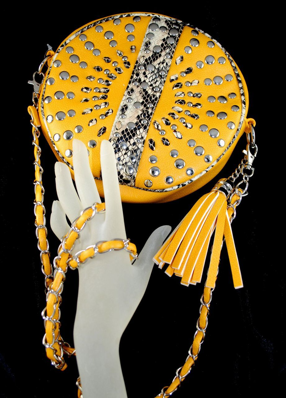 Enchanting Jewelry Creations image 21