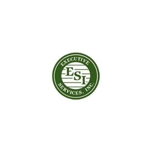 Executive Services, Inc.