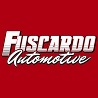 Fuscardo Automotive