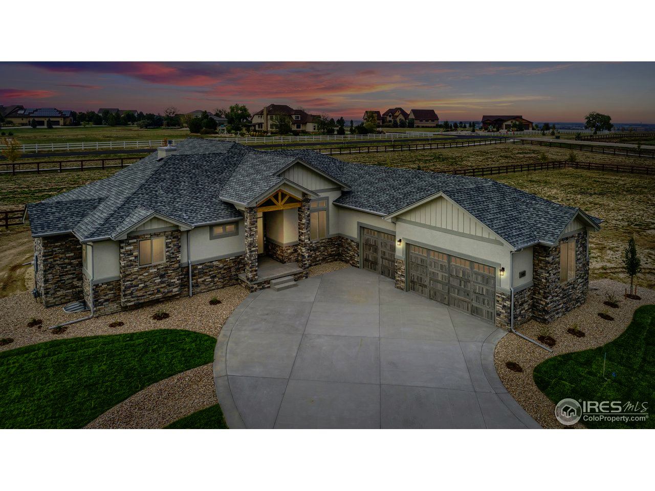 Kittle Real Estate image 2