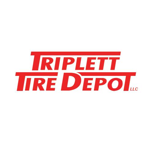 LKQ Triplett Tire Depot - Akron, OH - Auto Parts